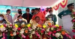 টঙ্গীতে নারী ধর্ষণ ও নির্যাতন বিরোধী বিট পুলিশিং সমাবেশ অনুষ্ঠিত
