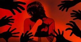 গাজীপুরের কালিয়াকৈরে প্রেমিকাকে সংঘবদ্ধ ধর্ষণ, আটক ২
