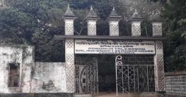 ৪০০ বছরের ইতিহাস নিয়ে দাঁড়িয়ে আছে কালিয়াকৈরের বলিয়াদী জমিদার বাড়ি