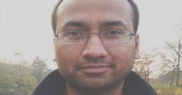 গুজব এর ওস্তাদ তাসনিম খলিল