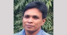 শ্রীপুরে সিনিয়র সাংবাদিক নজরুল ইসলাম মাহবুব মারা গেছেন