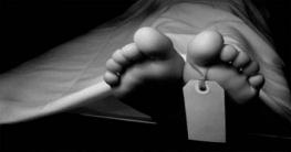 শ্রীপুরে এক অটোরিকশা চালককে গলা কেটে খুন করেছে দুর্বৃত্তরা