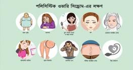 নারীদের যে রোগ মারাত্মক বিপদজনক