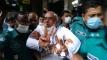 অস্ত্র মামলায় স্বাস্থ্য অধিদপ্তরের গাড়িচালক মালেকের ৩০ বছরের সাজা