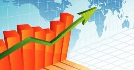 ছন্দে ফিরছে দেশের অর্থনীতি